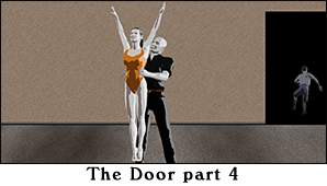 The Door part 4