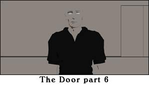 The Door part 6